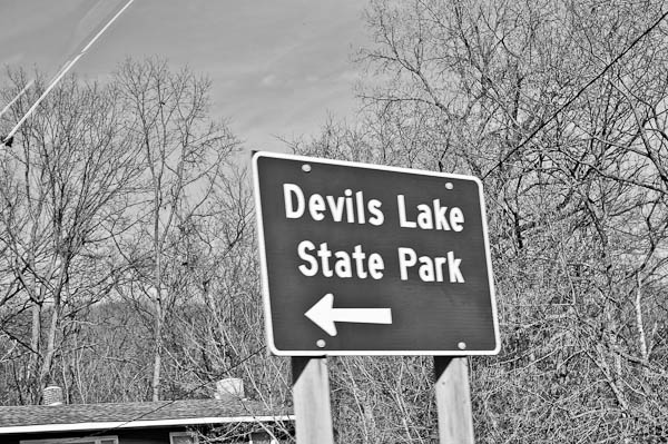 devils lake muslim personals Jacqueline l downs, md is a practicing internist in devils lake, nd dr downs graduated from albert einstein college of medicine yeshiva university in 19.